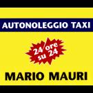 Autonoleggio Taxi Mario
