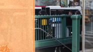 New York... quanto mi costi?
