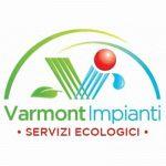 Varmont Impianti Srl Spurgo Fogne Roma e Provincia