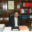 Avv. Pasquale Marotta - Perfezionato in Amministrazione e Finanza degli Enti Locali