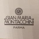Gian Maria Montacchini