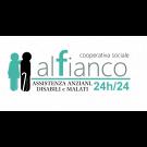 Al Fianco Cooperativa Sociale - Assistenza Anziani, Disabile e Malati
