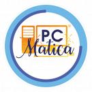 PC Matica Reggio Emilia