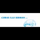 Autofficina Carrozzeria Coras dei F.lli Serman