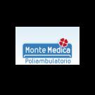 Monte Medica Poliambulatorio Medici Specilistici