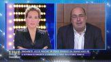Nicola Zingaretti, perchè le dimissioni?