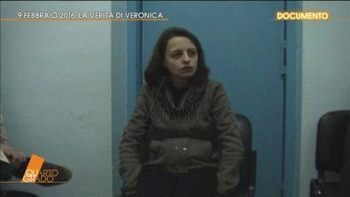Caso Lorys: la verità di Veronica Panarello