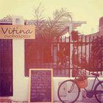 Vitina