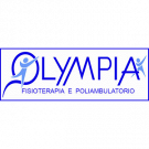 Olympia Fisioterapia E Poliambulatorio - Fond.Casa Di Riposo Ghedi - Onlus