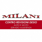 Centro Revisioni Milani Desio