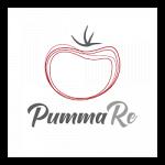 PummaRe  S.Giovanni