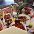 prodotti pronti a cuocere - LA BOUTIQUE DELLA CARNE