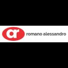 Romano Alessandro