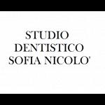 Studio Dentistico Dott. Sofia Nicolo'