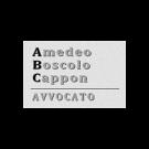 Studio Legale Avvocato Boscolo Cappon Amedeo