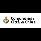 Comune di Chiusi
