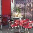 Gran Caffè Roma SEMPRE APERTO