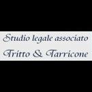 Studio Legale Tritto e Tarricone