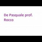 De Pasquale prof. Rocco