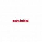 Magica Incisioni