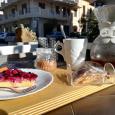 Coffee & Choc Caffetteria Di Spagnolo Barbara  APERITIVI
