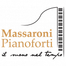 Massaroni Pianoforti