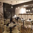 AMICI MIEI ristorante italiano