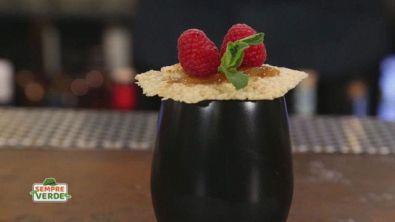 Il cocktail del giorno