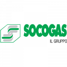 Socogas S.p.A.