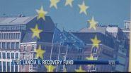 Breaking News delle 21.30 | L'Ue lancia il recovery fund