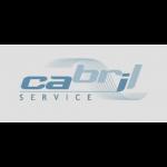 Cabril Service