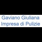 Gaviano Giuliana Impresa di Pulizie