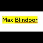Max Blindoor