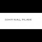 Conti Rag. Pilade
