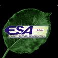 ESA EURO SERVIZI AMBIENTALI ECOLOGIA - STUDI CONSULENZA E SERVIZI