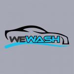 We Wash