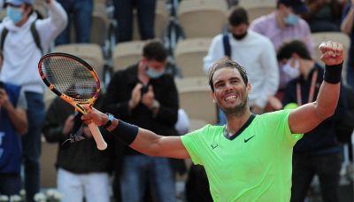 Rafael Nadal, quanto guadagna e a quanto ammonta il suo patrimonio