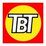 T.B.T. 2