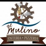 Pizzeria Trattoria Al Mulino