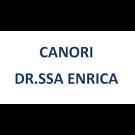 Canori Dott.ssa Enrica Dentista