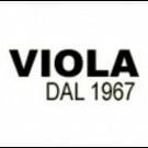 Onoranze Funebri Viola di Viola Pietro