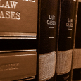 Studio Legale Cifalitti diritto penale