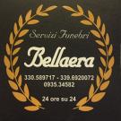 Agenzia Funebre Bellaera