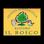 Agriturismo Il Bosco