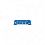 Agenzia Funebre Montella