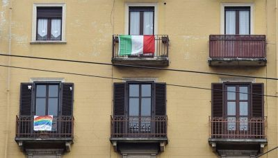 Come si vive in Italia? Cosa è emerso sulla qualità della vita in città