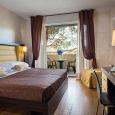 Park Hotel Marinett        MASSAGGI                      a CORSI DI ACQUAGYM