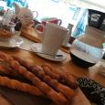 Coffee & Choc Caffetteria Di Spagnolo Barbara  CAFFETTERIA