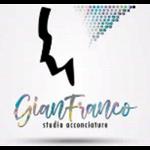 Gianfranco Studio Acconciature