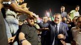Libia, il Parlamento sfiducia Dbeibah: elezioni a rischio